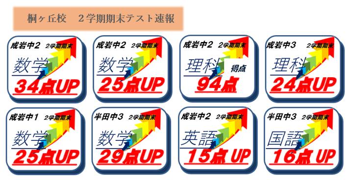 https://hoshi-kira.com/wp-content/uploads/2020/12/unnamed-file.png