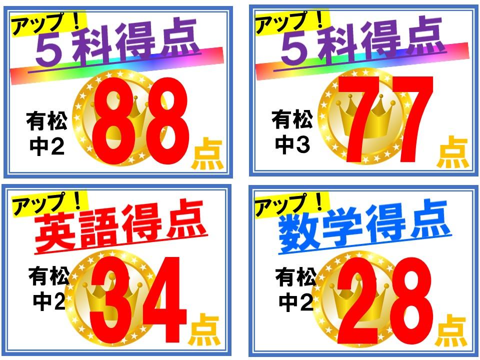 https://hoshi-kira.com/wp-content/uploads/2021/05/スライド1-8.jpg