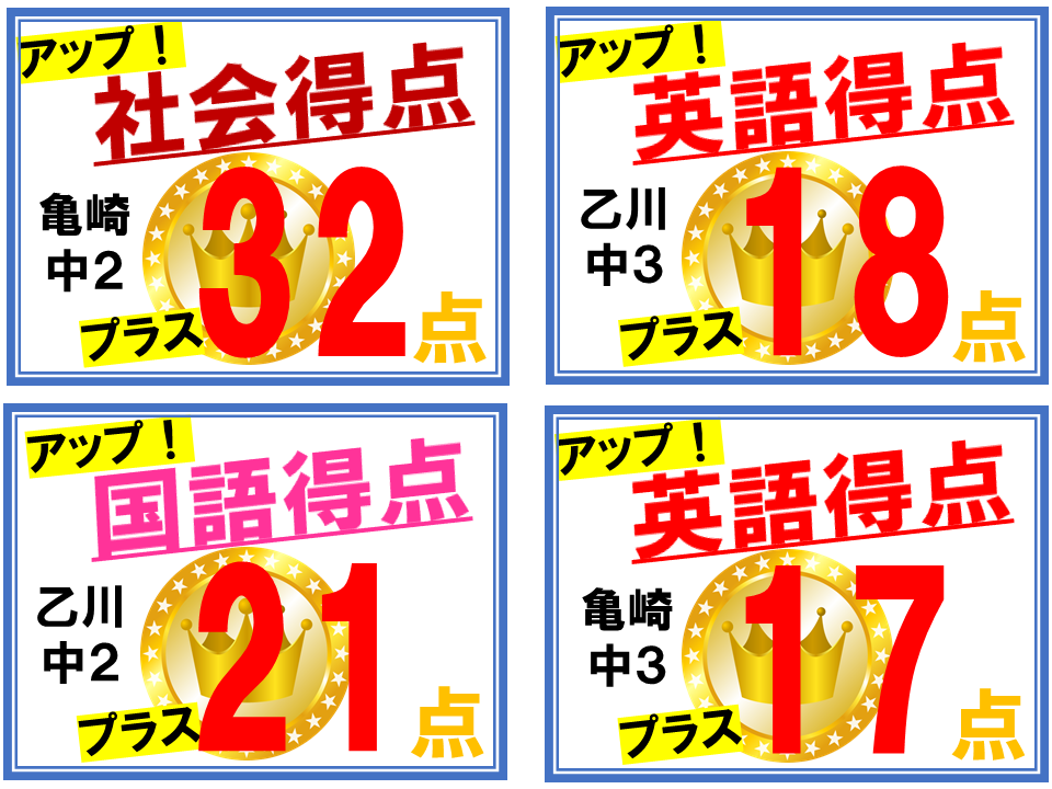 https://hoshi-kira.com/wp-content/uploads/2021/05/スライド3-1.png