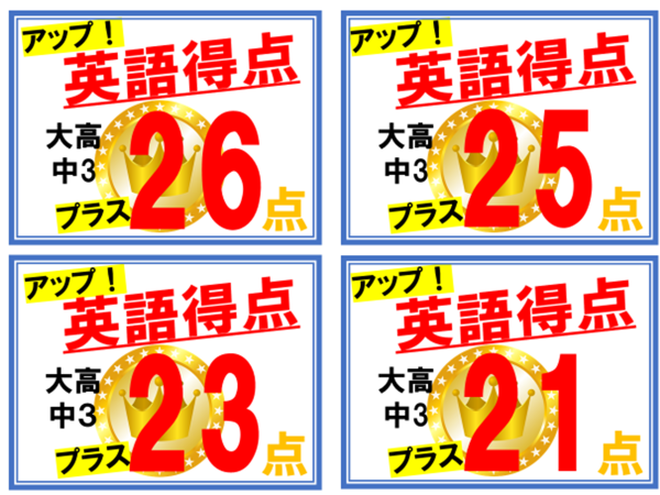 https://hoshi-kira.com/wp-content/uploads/2021/05/1学期中間2.png