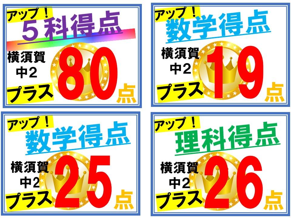 https://hoshi-kira.com/wp-content/uploads/2020/12/2期末お知らせ2.jpg