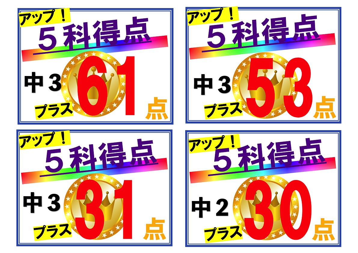 https://hoshi-kira.com/wp-content/uploads/2021/07/1_00001.png