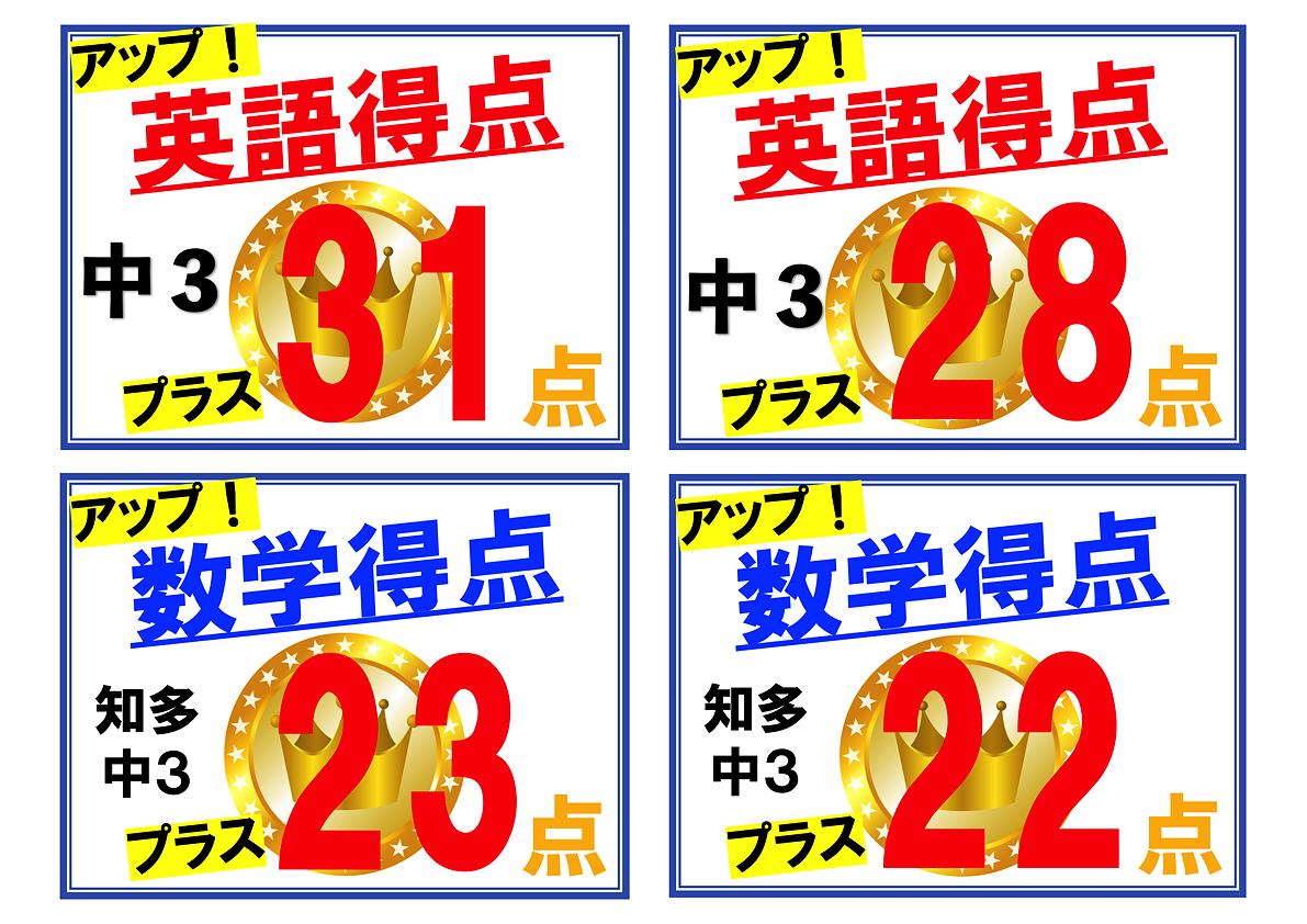 https://hoshi-kira.com/wp-content/uploads/2021/07/1_00002.png